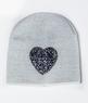 Серце D777 (без подкладки)