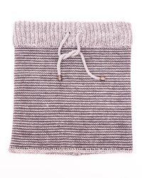 Прайм шарф-хомут M63