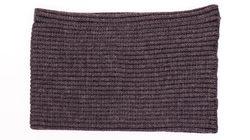 Серж шарф-хомут M65