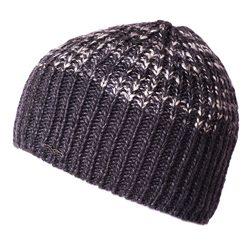 Дизайн шапка M77 (флис)