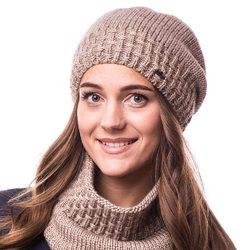 Style шапка W55 (флис)