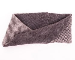 Витек шарф-хомут М69