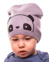 Панда Мальчик DV54 (без подкладки)