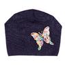 Бабочка DV33 (без подкладки)