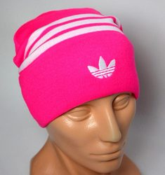 Adidas-H (Унисекс)